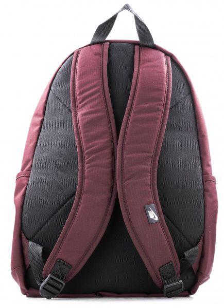 Рюкзак  NIKE модель 6T13 отзывы, 2017