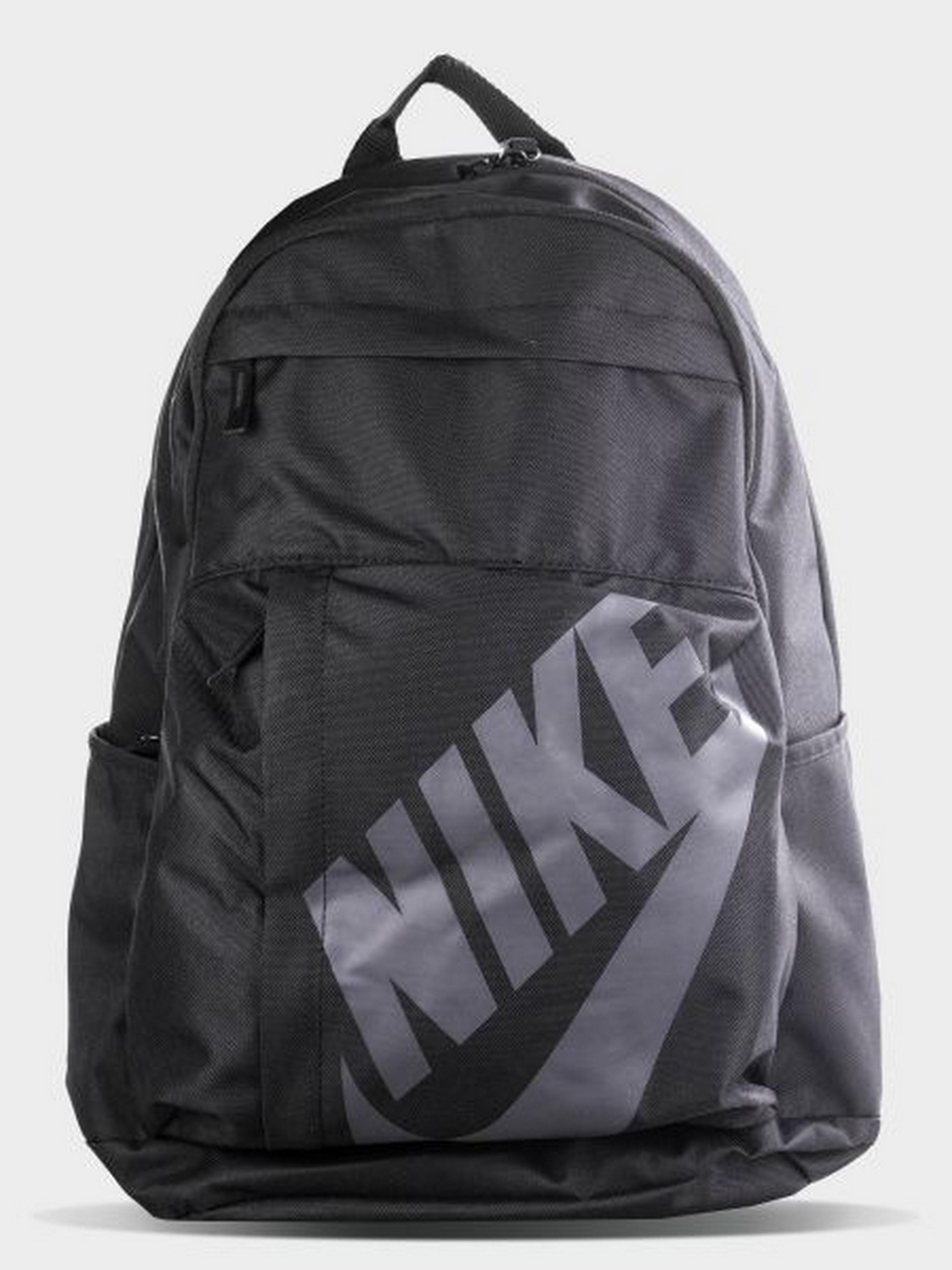 Рюкзак NIKE модель 6T15 - купить по лучшей цене в Киеве 2e457b5ee9573