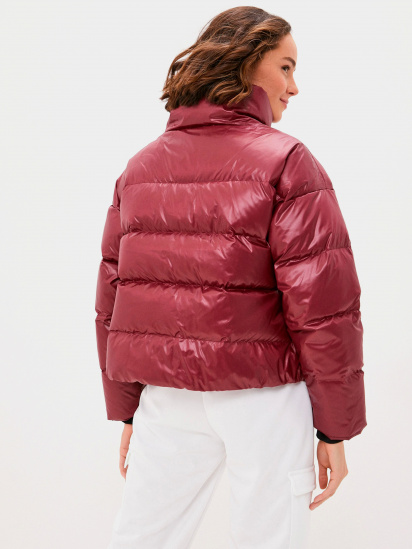 Куртки NIKE Sportswear Down-Fill - фото