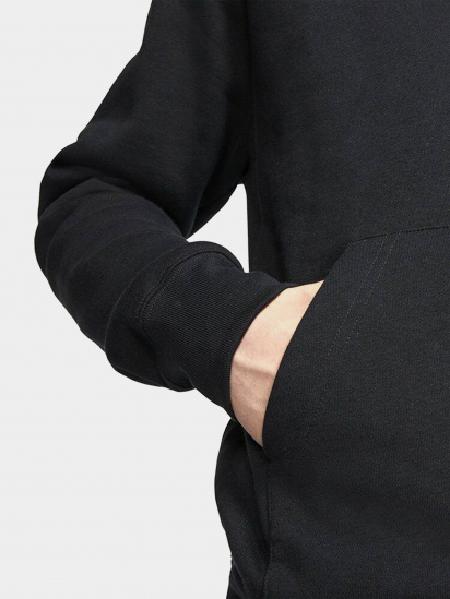 Худі NIKE Sportswear Club модель BV2654-010 — фото 3 - INTERTOP