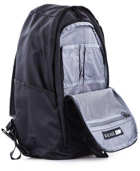 Рюкзак  NIKE модель 6T2 приобрести, 2017