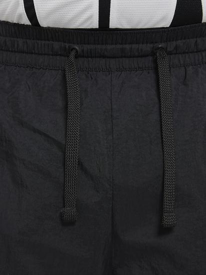 Спортивні штани NIKE Dri-FIT модель CW7351-010 — фото 4 - INTERTOP