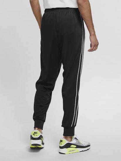 Спортивні штани NIKE Sportswear модель CZ7823-010 — фото 2 - INTERTOP