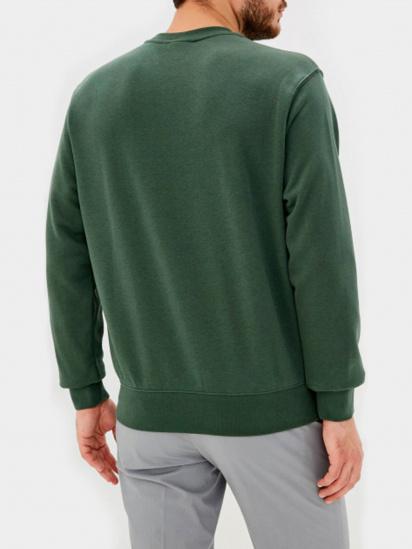 Світшот NIKE Sportswear Club модель BV2666-370 — фото 2 - INTERTOP
