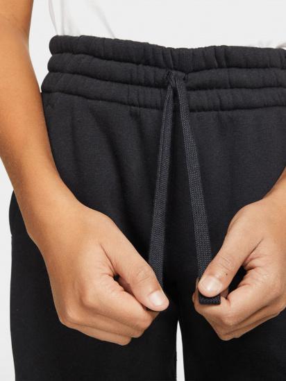 Спортивні штани NIKE Sportswear Club Fleece модель CI2911-010 — фото 5 - INTERTOP