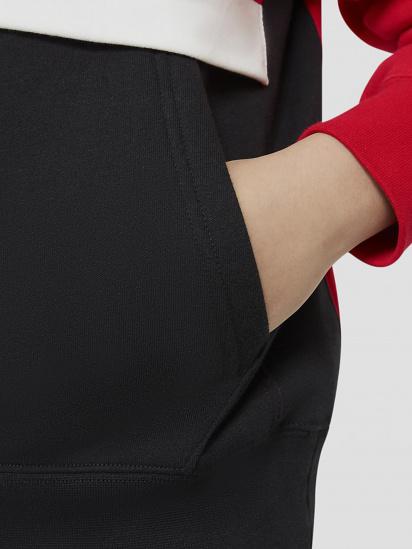 Худі NIKE Sportswear Club модель CQ4297-657 — фото 6 - INTERTOP