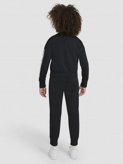 Спортивний костюм NIKE Sportswear модель CU8374-010 — фото 2 - INTERTOP
