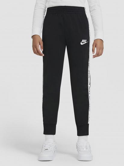 Спортивний костюм NIKE Sportswear модель CU8374-010 — фото 3 - INTERTOP