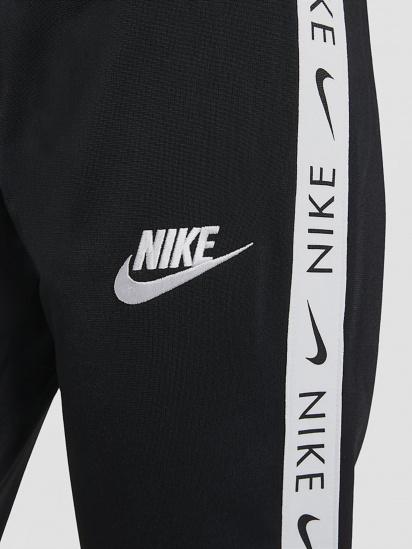 Спортивний костюм NIKE Sportswear модель CU8374-010 — фото 5 - INTERTOP