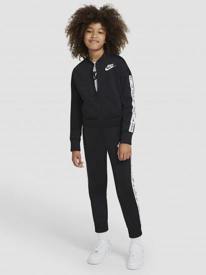 Спортивний костюм NIKE Sportswear модель CU8374-010 — фото - INTERTOP