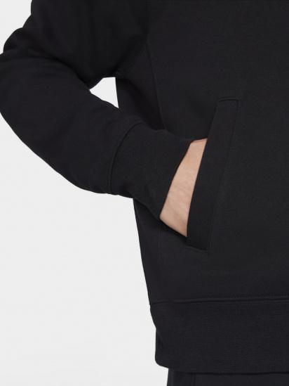 Кофта спортивна NIKE Sportswear Club Fleece модель BV2686-010 — фото 5 - INTERTOP
