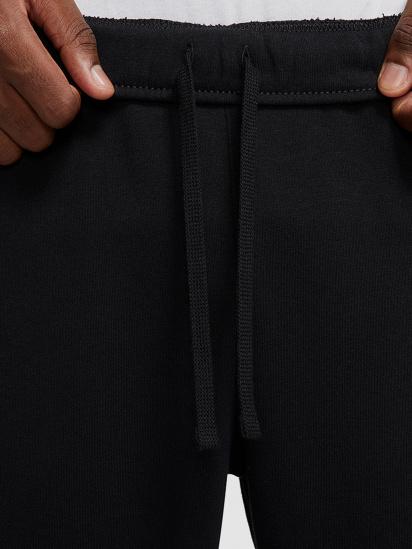 Спортивний костюм NIKE Nsw Ce Flc Trk Suit Basic модель CZ9992-010 — фото 3 - INTERTOP