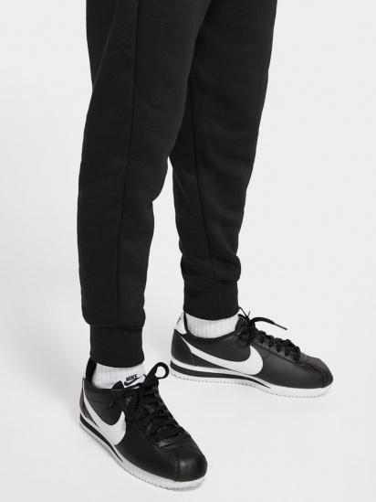 Спортивні штани NIKE Sportswear модель BV2720-010 — фото 6 - INTERTOP