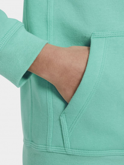 Худі NIKE Sportswear Club модель BV3757-307 — фото 6 - INTERTOP