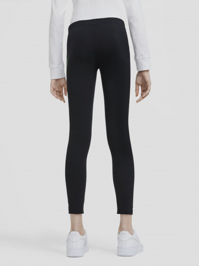 Легінси NIKE Sportswear Favorites модель CU8943-013 — фото 2 - INTERTOP