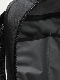 Рюкзак  NIKE модель BA5539-010 отзывы, 2017