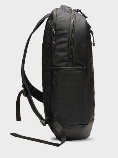 Рюкзак  NIKE модель BA5539-010 , 2017
