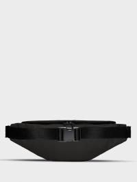 NIKE Сумка  модель BA5750-010 придбати, 2017