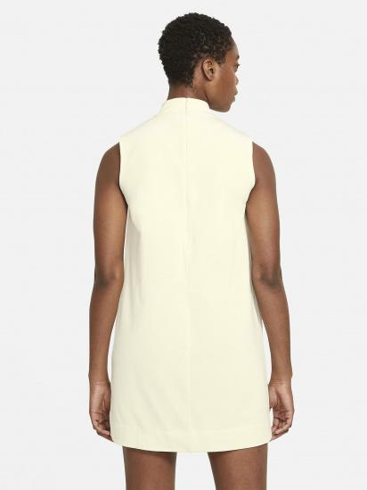 Сукня NIKE Sportswear модель CZ9732-113 — фото 2 - INTERTOP