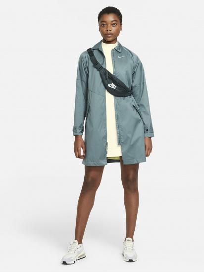 Сукня NIKE Sportswear модель CZ9732-113 — фото 3 - INTERTOP