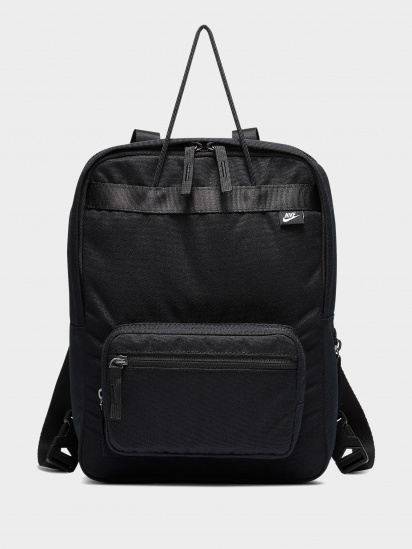 NIKE Рюкзак  модель BA6097-010 придбати, 2017