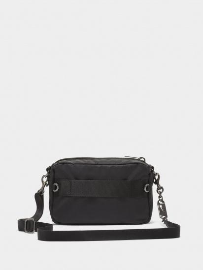 Поясна сумка NIKE Sportswear Futura модель CW9304-010 — фото 3 - INTERTOP
