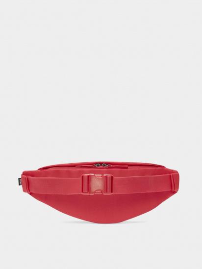Поясна сумка NIKE SB Heritage Hip Bag модель CK5884-610 — фото 2 - INTERTOP
