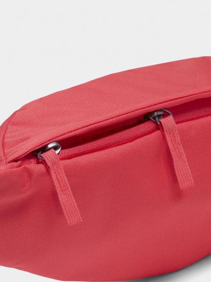 Поясна сумка NIKE SB Heritage Hip Bag модель CK5884-610 — фото 5 - INTERTOP