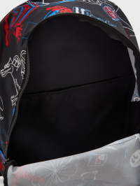 Рюкзак  NIKE модель BA6449-010 отзывы, 2017
