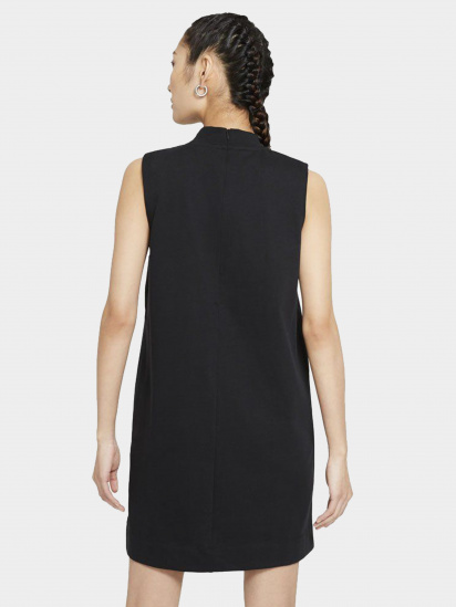 Сукня NIKE Sportswear модель CZ9732-010 — фото 2 - INTERTOP