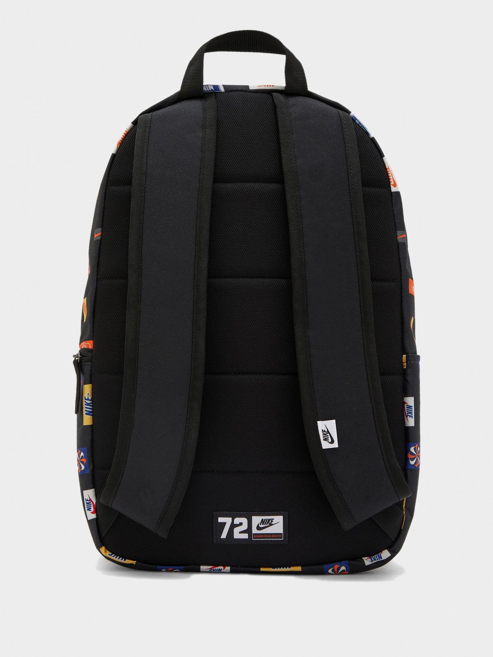 Рюкзак  NIKE модель 6T54 отзывы, 2017