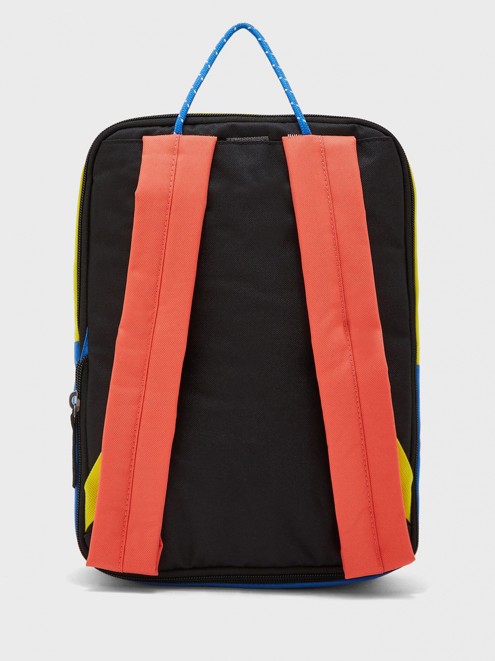 Рюкзак  NIKE модель BA5927-011 характеристики, 2017