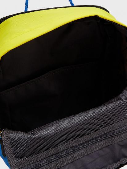 Рюкзак  NIKE модель BA5927-011 отзывы, 2017