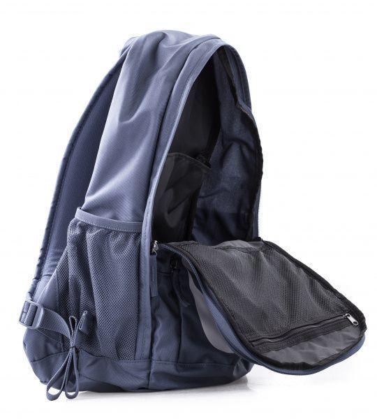 Рюкзак  NIKE модель 6T8 цена, 2017