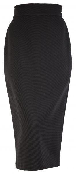 Юбка женские  модель 6XMN51MJZLZ0999 , 2017