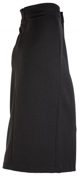 Юбка женские  модель 6XMN51MJZLZ0999 купить, 2017