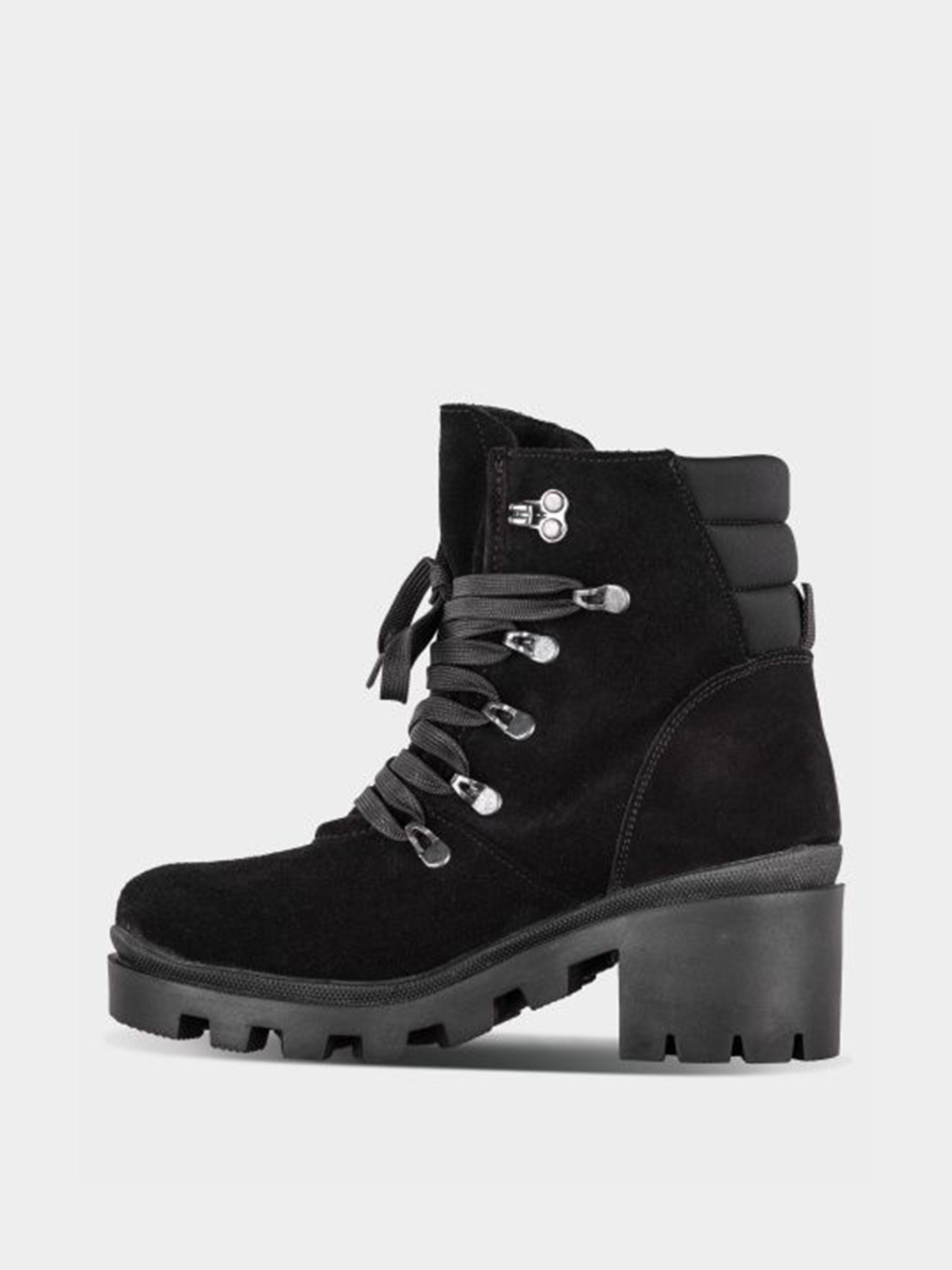 Сапоги для детей EVIE 6Y17 цена обуви, 2017