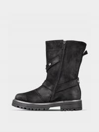 Сапоги детские EVIE 6Y23 размеры обуви, 2017
