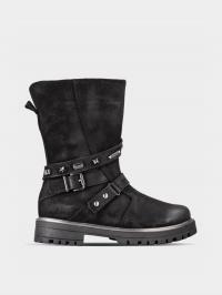 Сапоги детские EVIE 6Y23 цена обуви, 2017