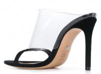 SCHUTZ  модне взуття, 2017