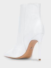 Ботинки для женщин SCHUTZ 6Z25 цена, 2017