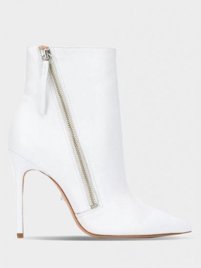 Ботинки для женщин SCHUTZ 6Z25 примерка, 2017