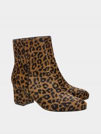 Ботинки для женщин SCHUTZ 6Z27 цена, 2017