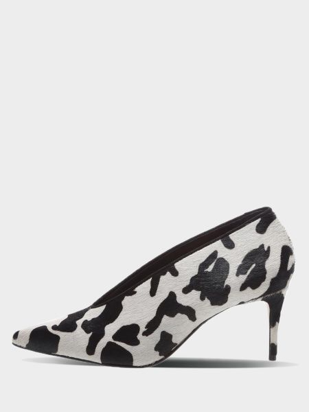 Туфли для женщин SCHUTZ 6Z30 брендовые, 2017
