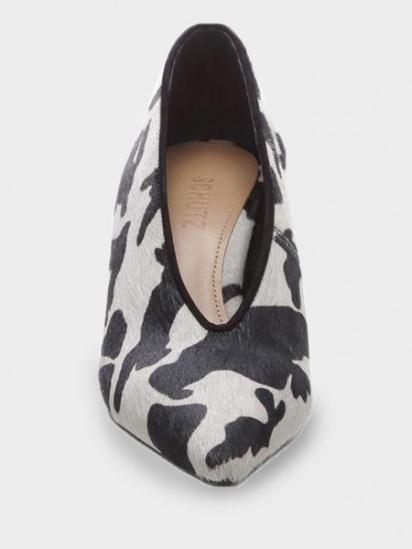 Туфли для женщин SCHUTZ 6Z30 цена, 2017