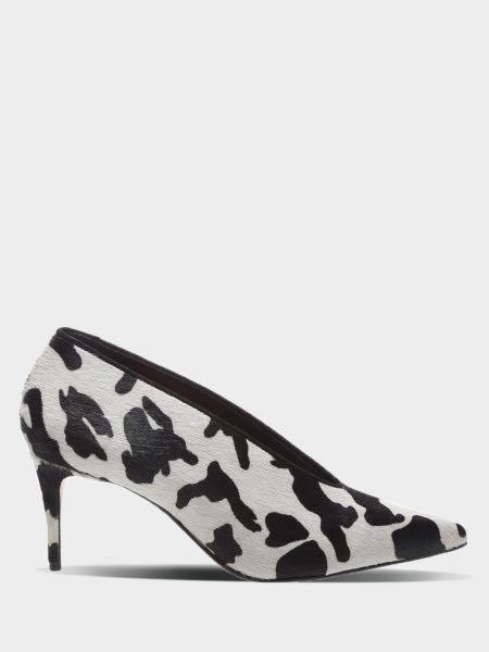 Туфли для женщин SCHUTZ 6Z30 купить онлайн, 2017
