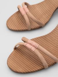 Босоніжки  для жінок SCHUTZ S2000104330001 замовити, 2017