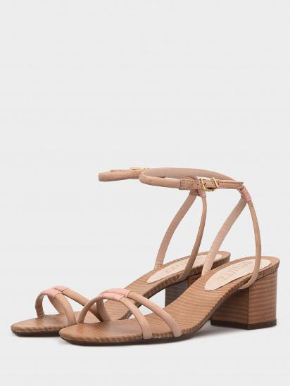 Босоніжки  для жінок SCHUTZ S2000104330001 купити взуття, 2017