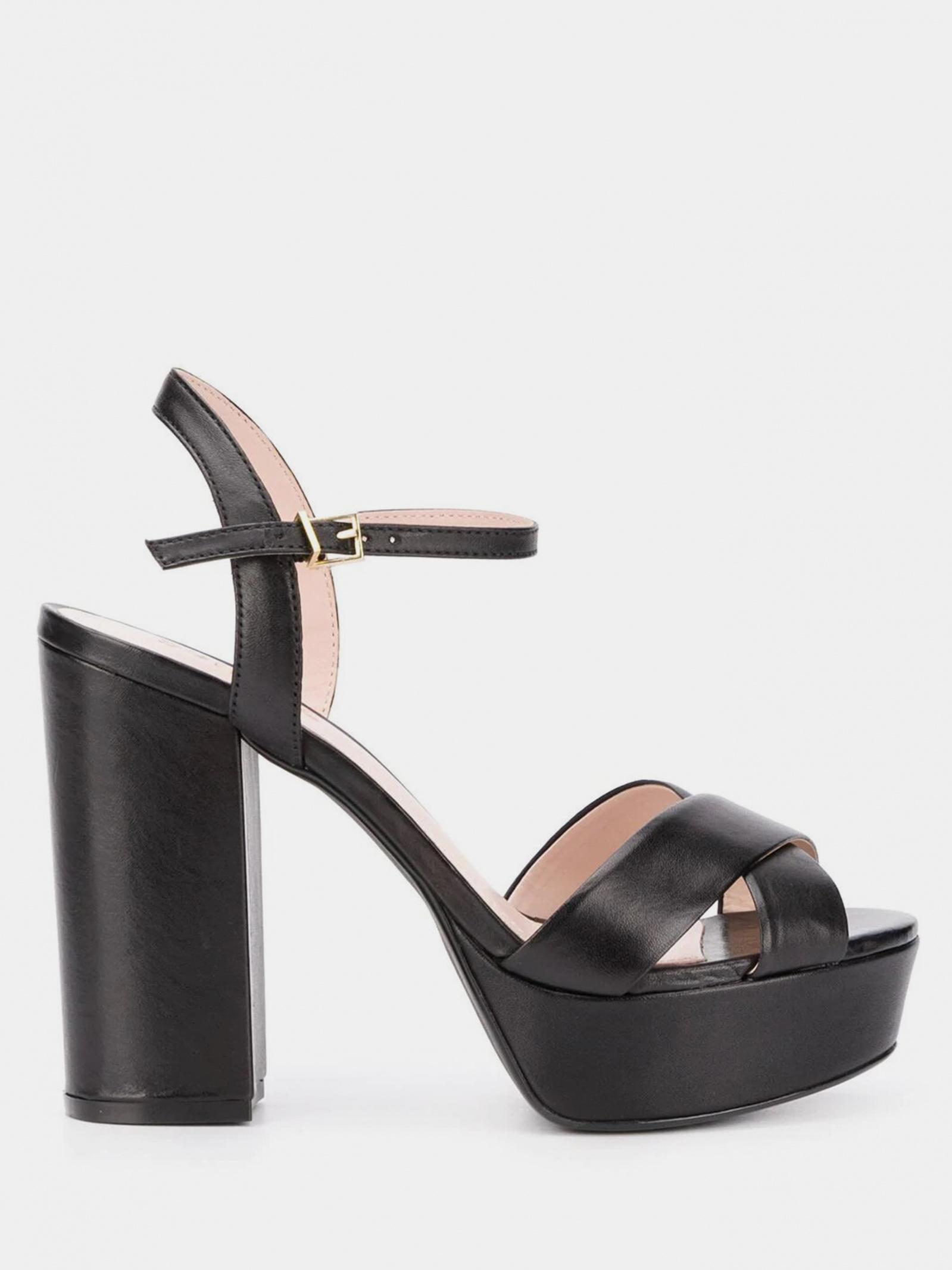 Босоніжки  для жінок SCHUTZ S2027800020058U купити взуття, 2017