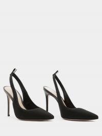 Босоніжки  для жінок SCHUTZ S0209106100003U S0209106100003U брендове взуття, 2017